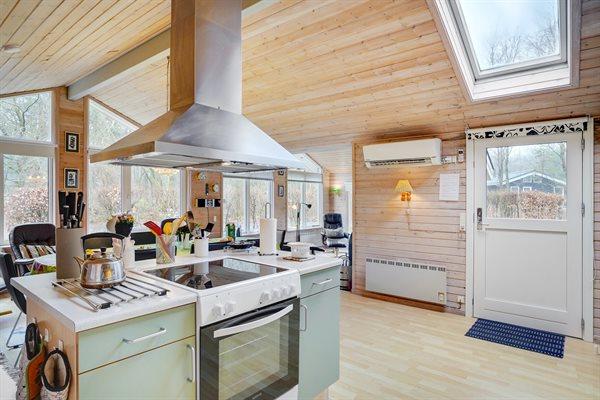Ferienhaus, 36-0003