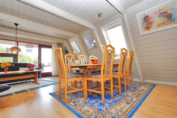 Ferienhaus in einem Feriencenter, 36-0007