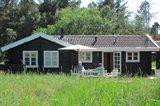 Ferienhaus 41-0010 Bratten