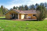 Ferienhaus 41-0103 Bratten