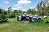Ferienhaus 41-0110 Bratten