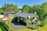 Ferienhaus 41-0113 Bratten