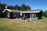 Ferienhaus 41-0114 Bratten