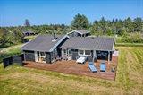 Ferienhaus 41-0117 Bratten