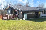 Ferienhaus 41-0118 Bratten