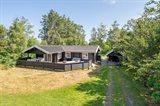 Ferienhaus 41-0119 Bratten