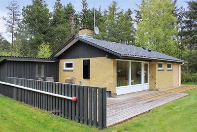 Gästebuch Ferienhaus 42-0177 Lyngsa