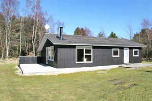 Ferienhaus 42-0197 Lyngsa