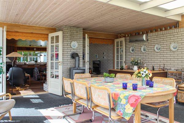 Ferienhaus, 42-0751