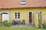 Holiday apartment in a holiday village 42-0759 Voersaa
