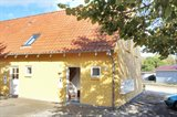 Holiday apartment in a holiday village 42-0761 Voersaa