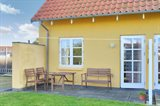 Holiday apartment in a holiday village 42-0763 Voersaa