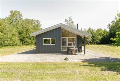 Guestbook Holiday home 42-1059 Lyngsaa