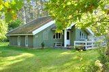 Ferienhaus 43-1011 Melholt