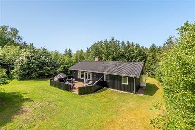 Ferienhaus, 44-0009