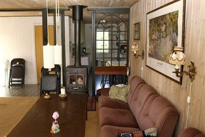 Ferienhaus, 44-0054
