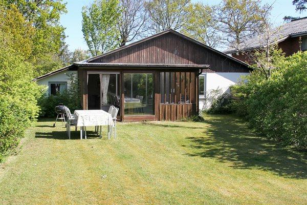 Ferienhaus, 44-0117