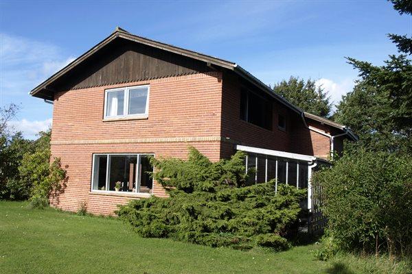 Ferienhaus, 44-0119