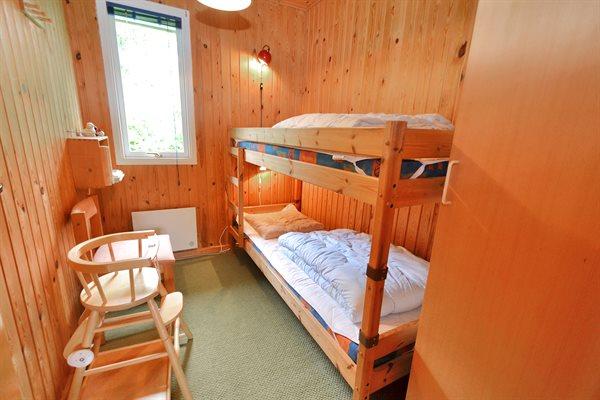 Ferienhaus, 44-0161
