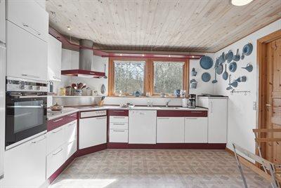 Ferienhaus, 44-0202