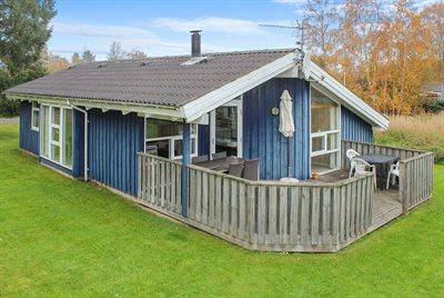 Ferienhaus, 44-0267
