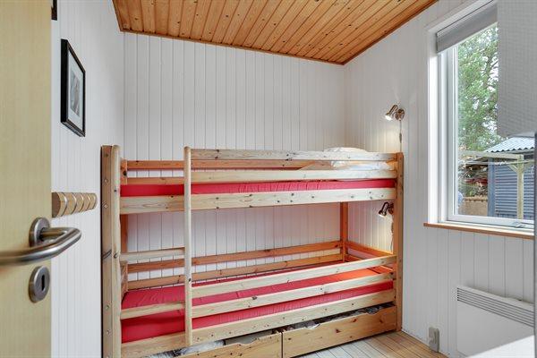 Ferienhaus, 44-0291