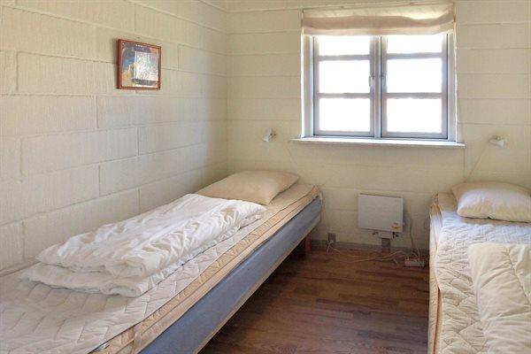 Ferienhaus, 44-0299