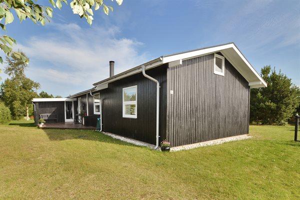 Ferienhaus, 44-0316