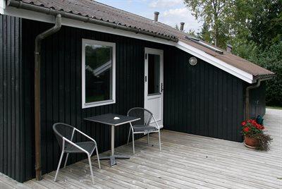 Ferienhaus, 44-0320
