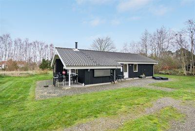 Gæstebog Sommerhus 44-0328 Hou