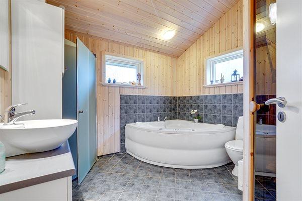 Ferienhaus, 44-0328
