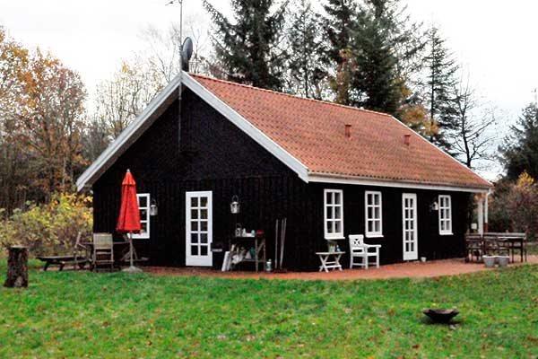 Ferienhaus, 44-0359