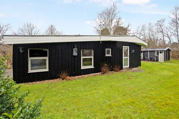 Ferienhaus, 44-0363