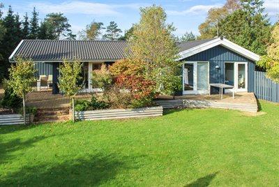 Ferienhaus, 44-0364
