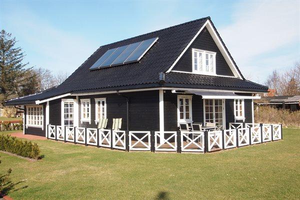 Ferienhaus, 44-0369
