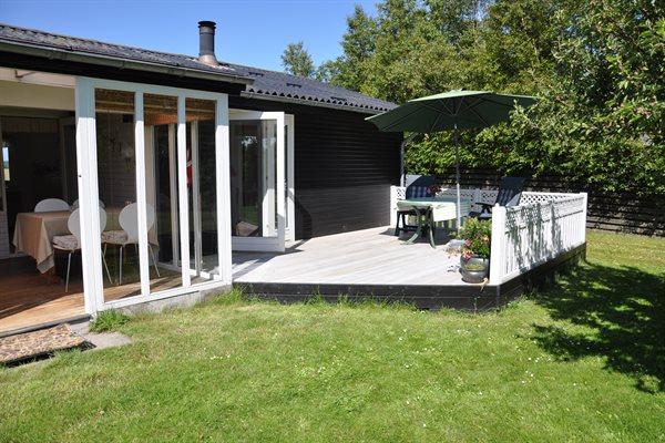 Ferienhaus, 44-0373