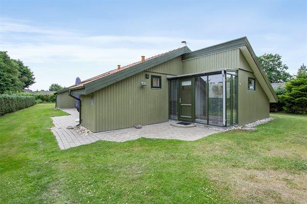 Ferienhaus, 44-0380