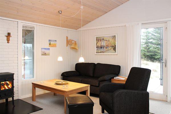 Ferienhaus, 44-0391