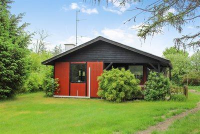 Ferienhaus, 44-0395