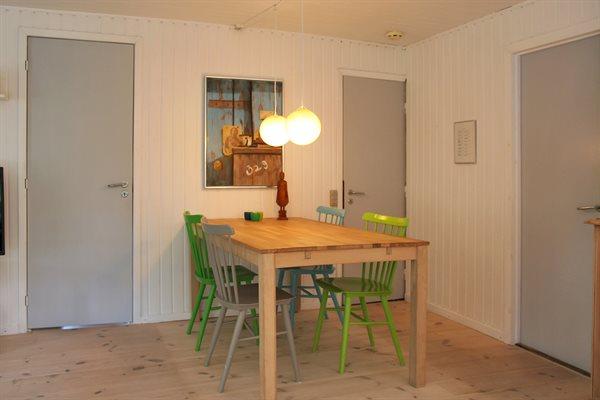 Ferienhaus, 44-0404