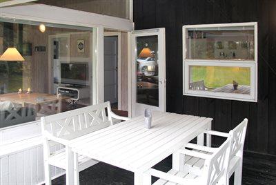 Ferienhaus, 44-0407