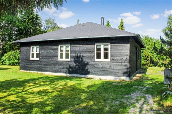 Ferienhaus, 44-0409