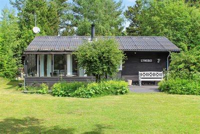 Ferienhaus, 44-0411
