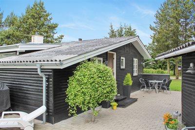 Ferienhaus, 44-0414