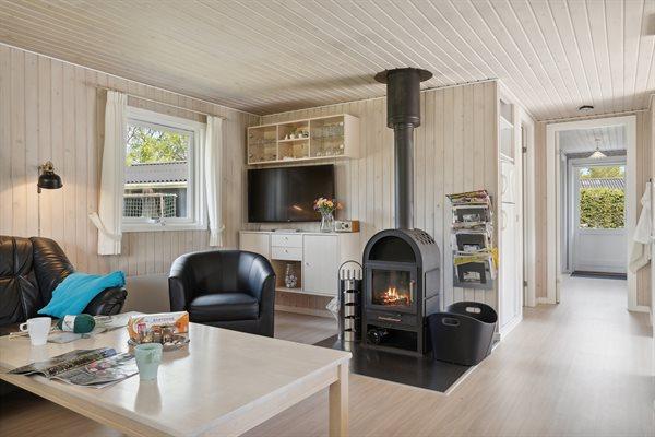 Ferienhaus, 44-1004