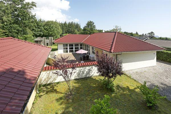 Ferienhaus, 44-1037