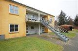 Semester lägenhet i en semesterby 44-1118 Bisnap, Hals