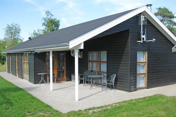 Ferienhaus, 44-1133