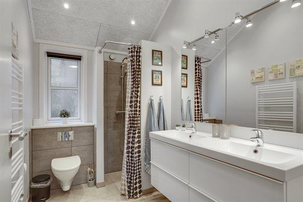 Ferienhaus, 44-1140