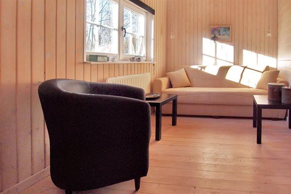 Ferienhaus, 44-1141